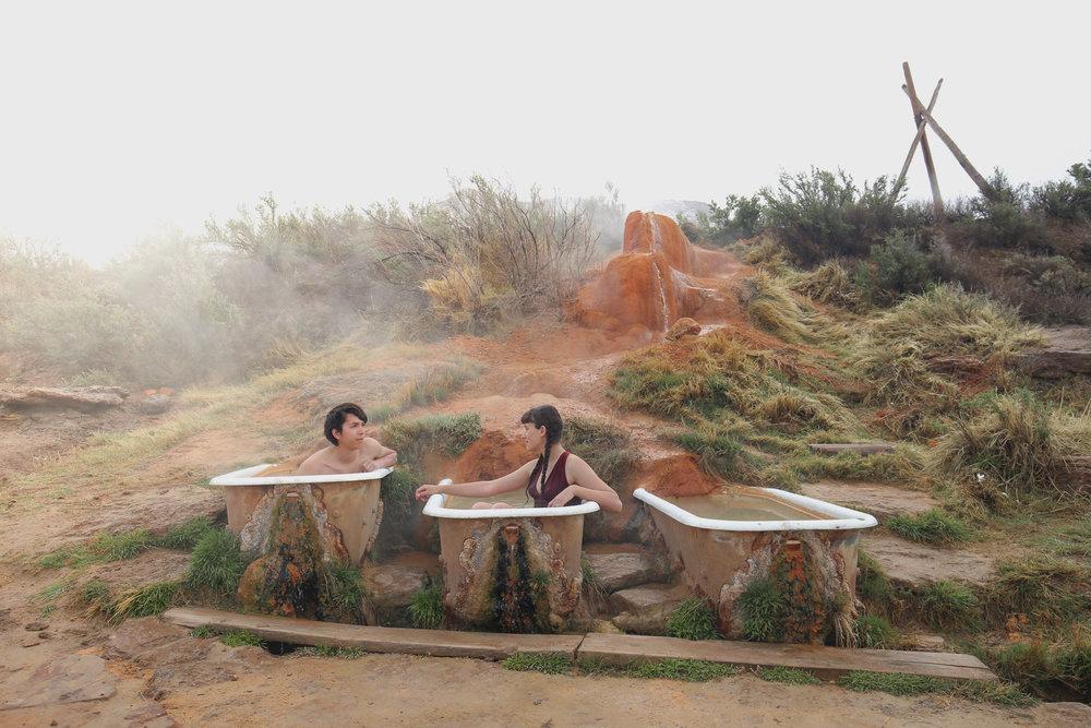 mystic-hot-spring