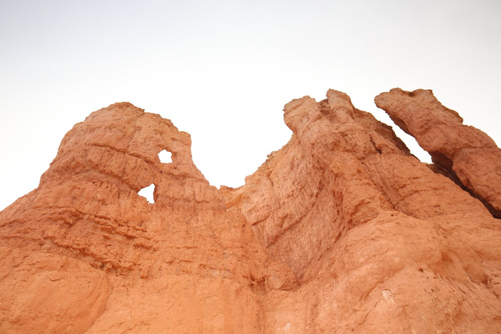bryce-canyon-red-cliffs