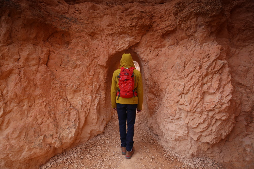 tunnel-in-red-rock