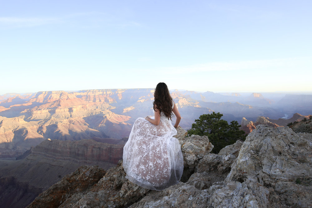 grand-canyon-photoshoot