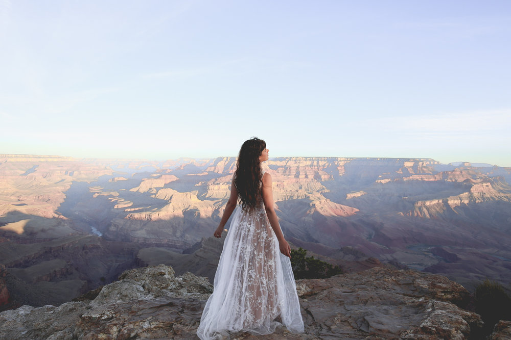grand-canyon-goddess