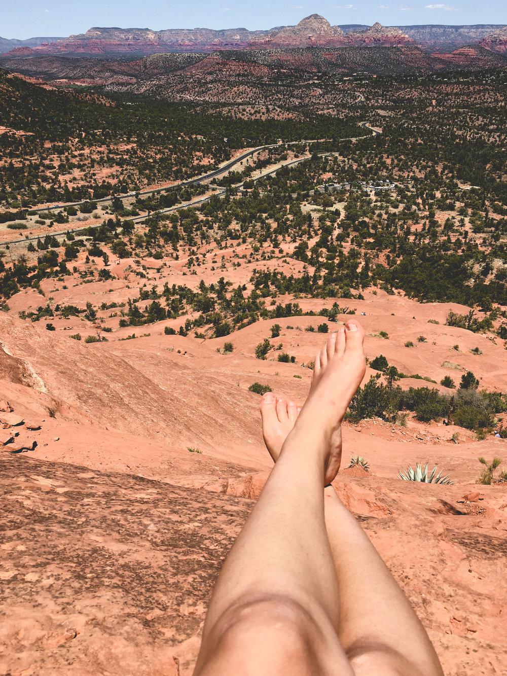 climbing-bell-rock-az