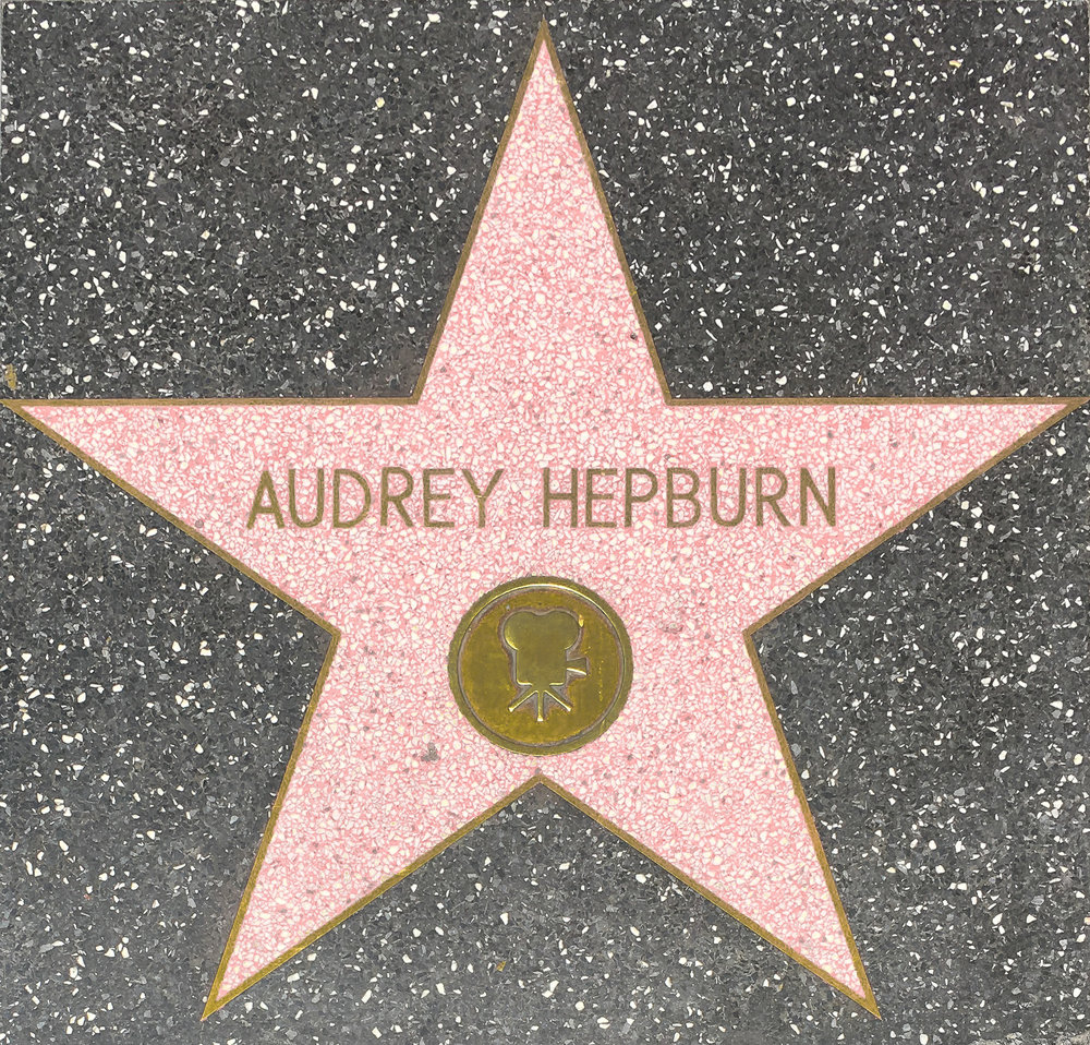 audrey-hepburn-star-hollywood