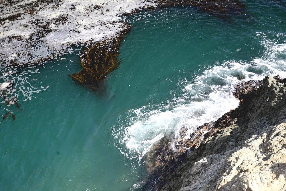 blue-ocean-california-coast