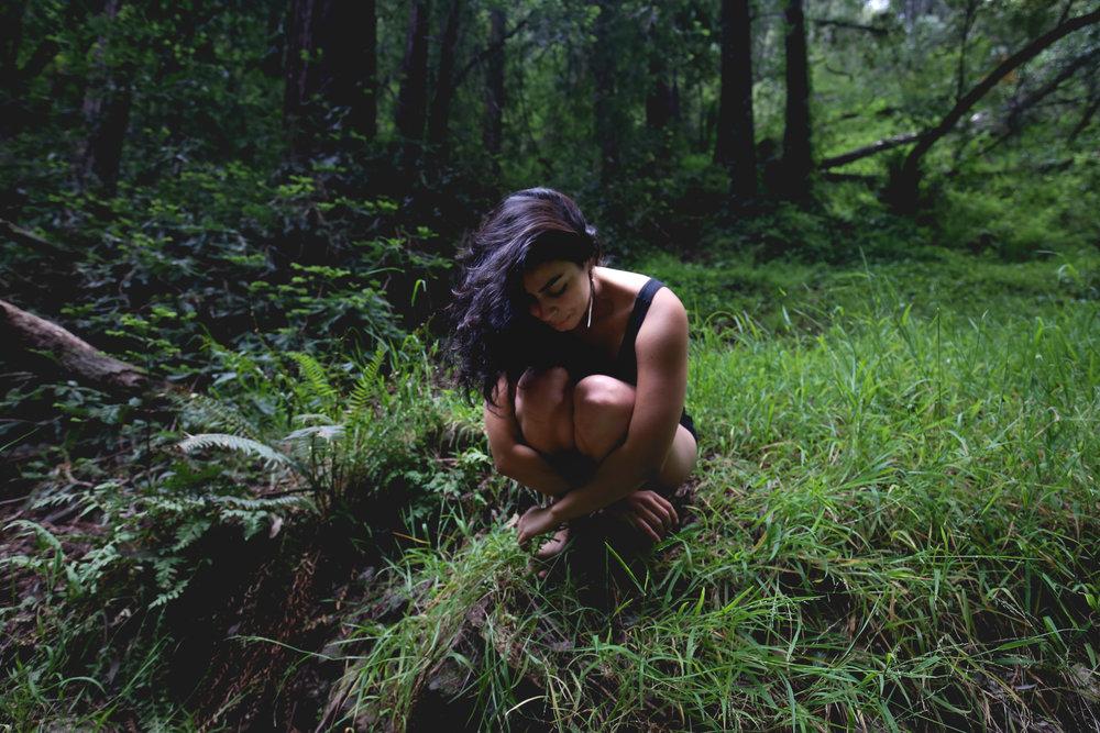 awakening-portrait-photography