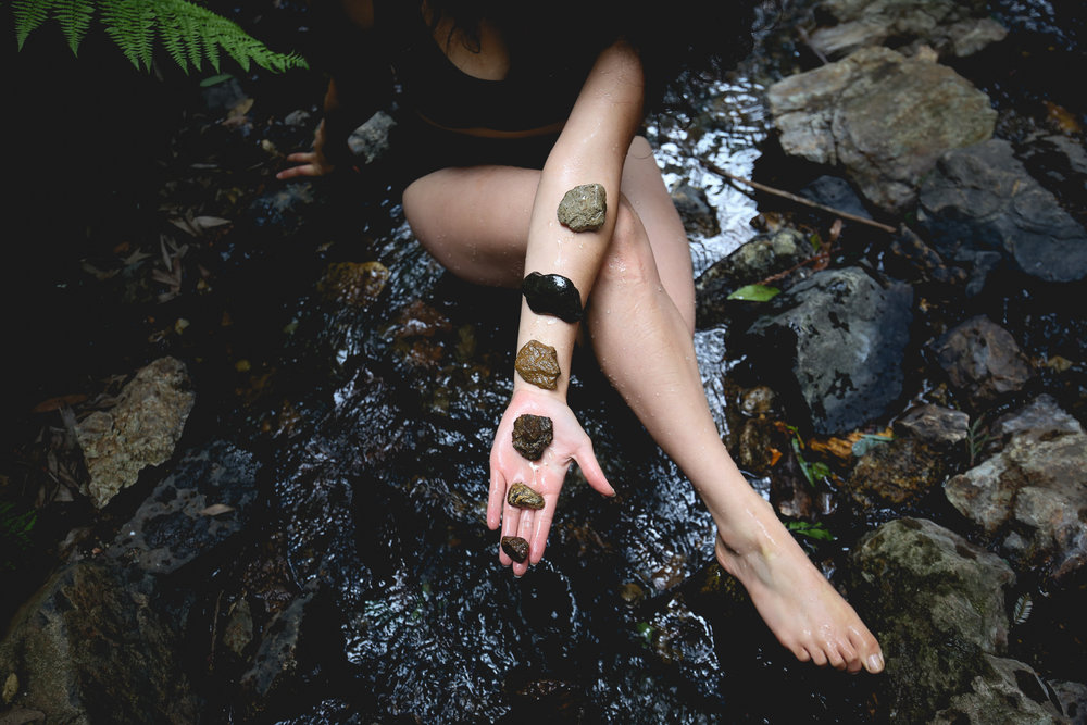 spiritual-ceremony-photography