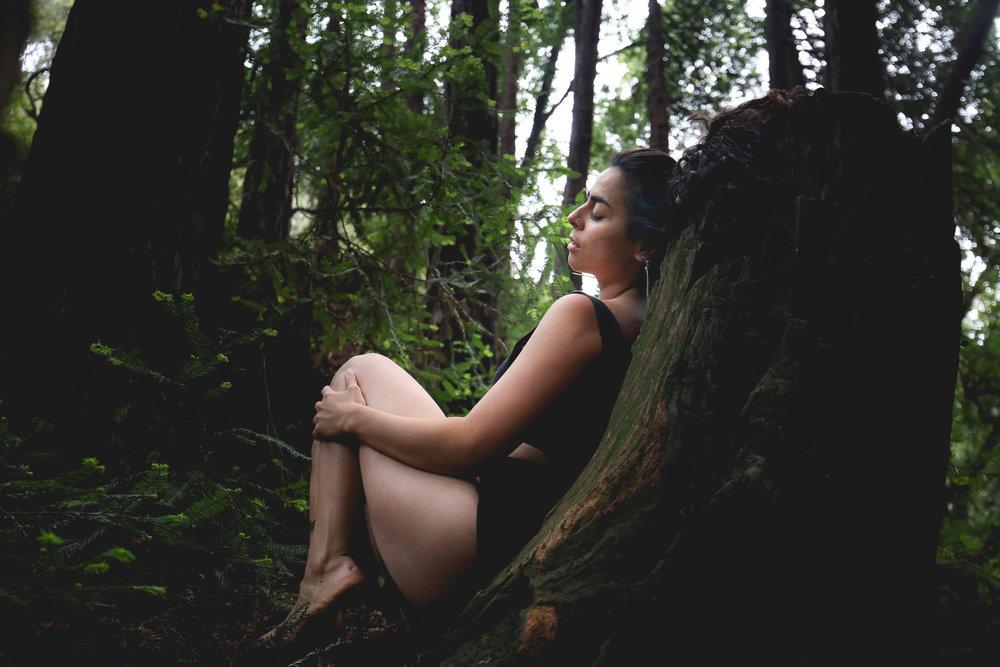 wood-nymph-goddess