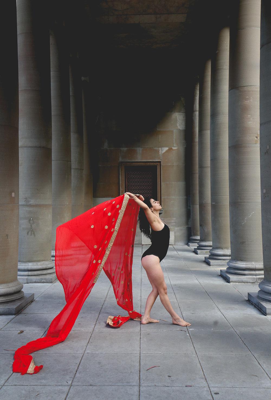 kali-dancer-goddess