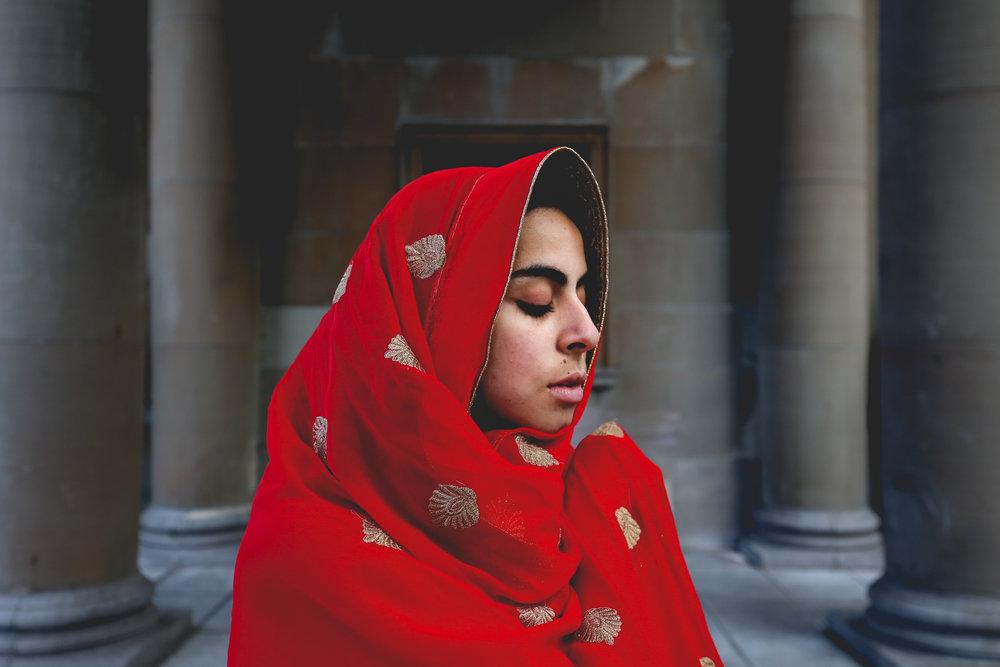 red-veiled-goddess
