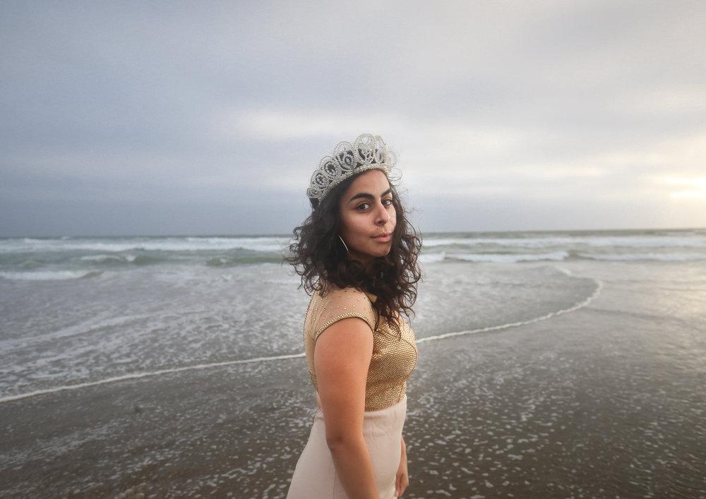 ocean-queen-portrait