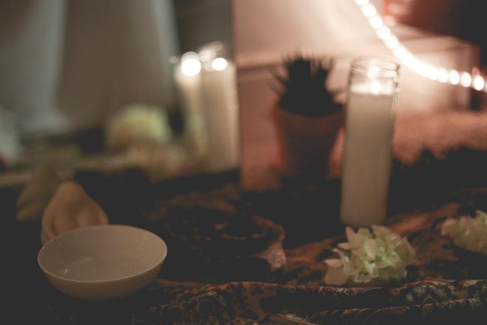 personal-ritual-embodiment-items