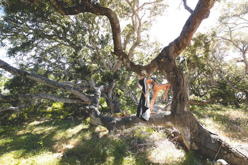 goddess-photoshoot-oak-grove