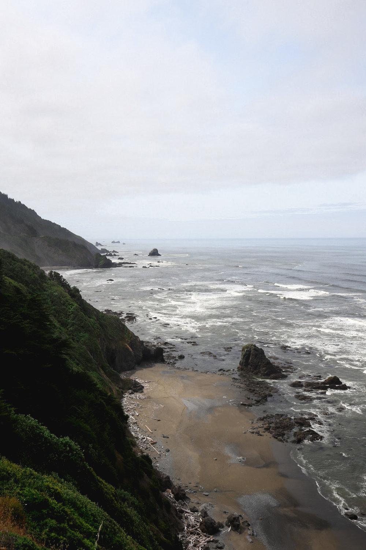 enderts-beach-redwoods