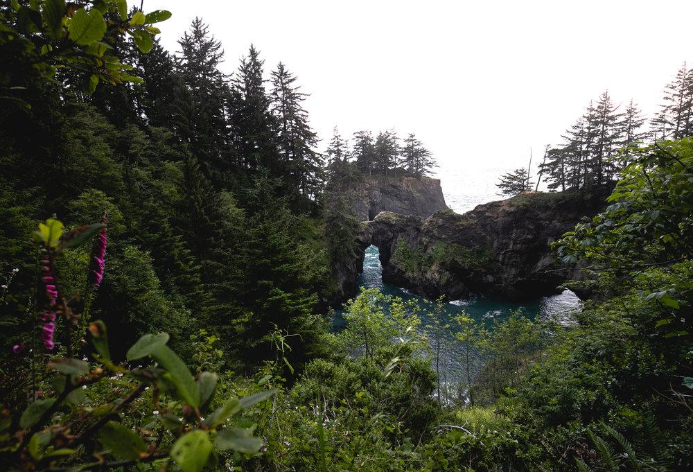 natural-bridge-samuel-boardman-park