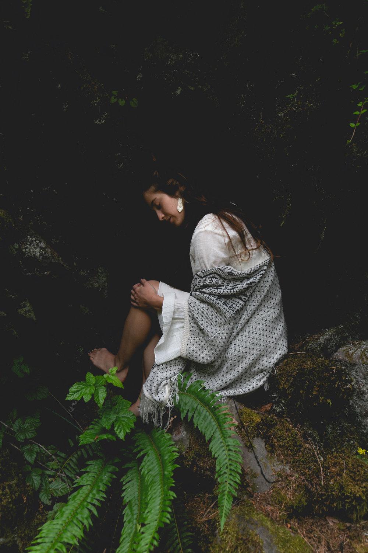 goddess-portrait-awakening
