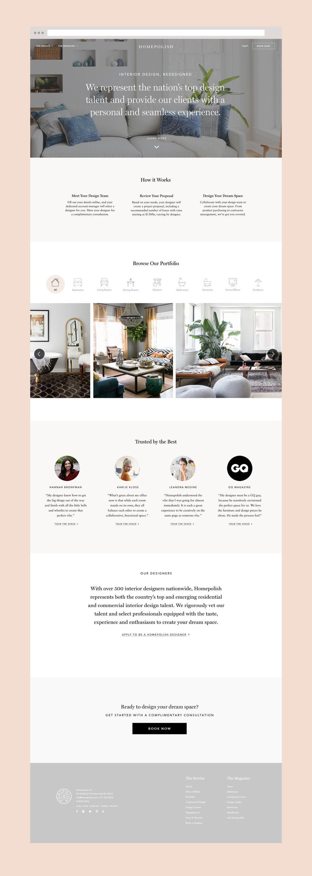 kc-site-hpnline01.jpg