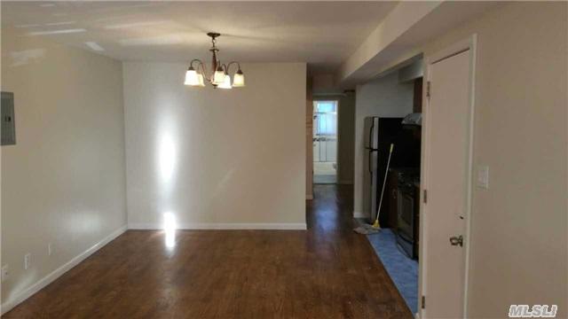 32-23 Leavitt St, Flushing - $1700