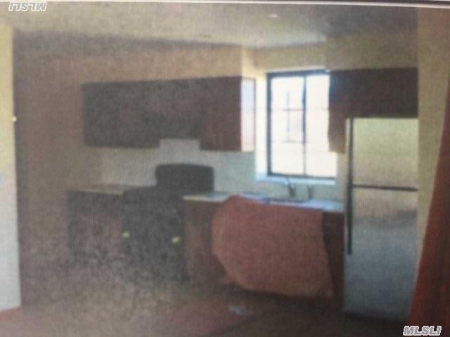 109-15 Westside Ave, Corona #4B - $619,000