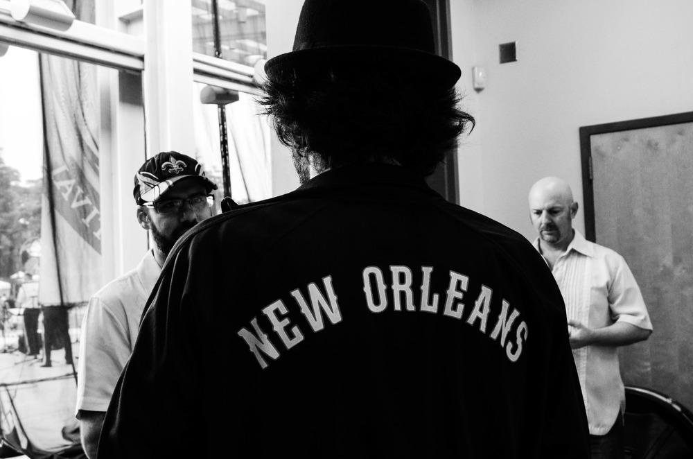 BEPB Tour Sept 2015-0383-2.jpg