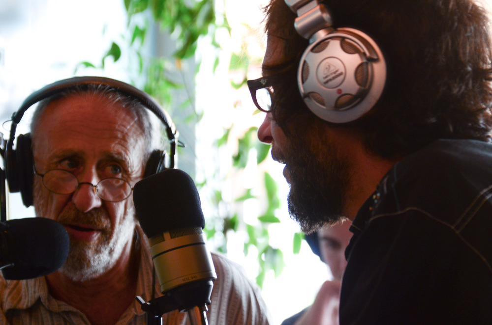 It's New Orleans Radio Interview Happy Hour OCT2015 (18 of 40).jpg