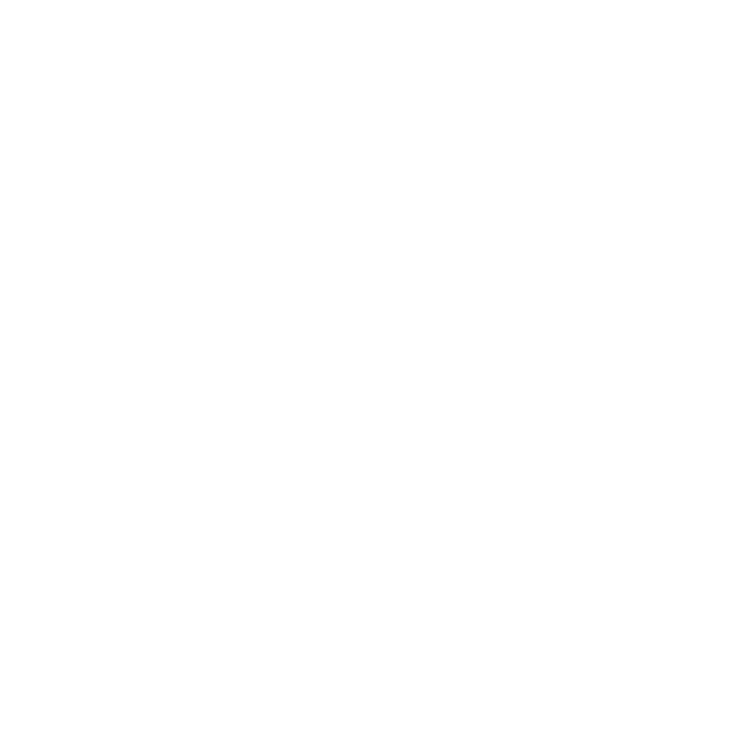 Posy Supply Co.