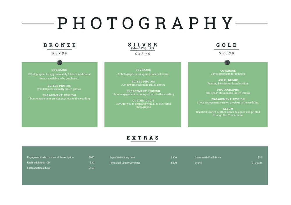 photo packages updated.jpg