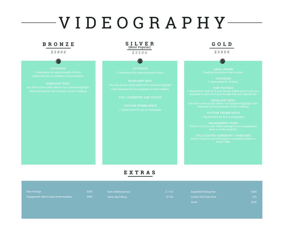 2018 Video Pricing.jpg
