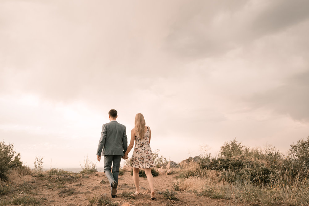 tyler-becky-engagement-photography-lookout-mountain-colorado-golden-03064.jpg