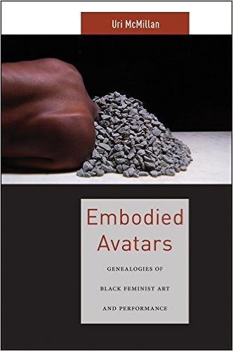 Embodied Avatars.jpg