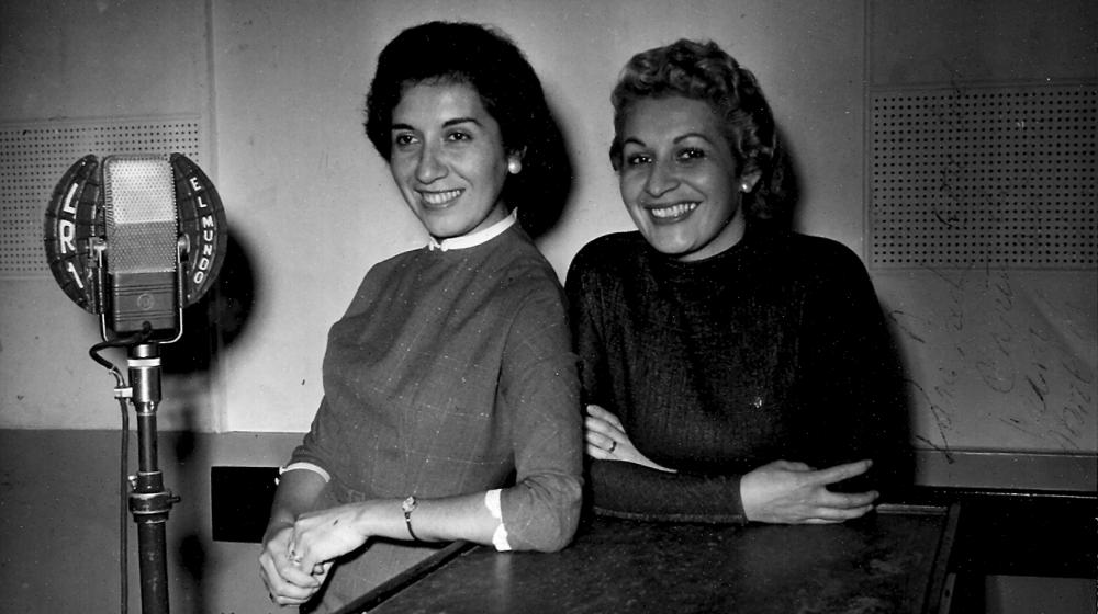 Mom&Tia2.jpg