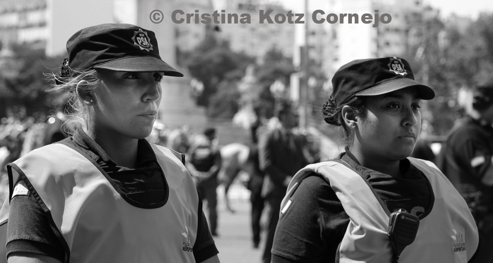 Buenos Aires Police Women.jpg