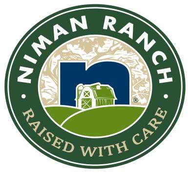 Niman-Ranch-Logo-Label.jpg