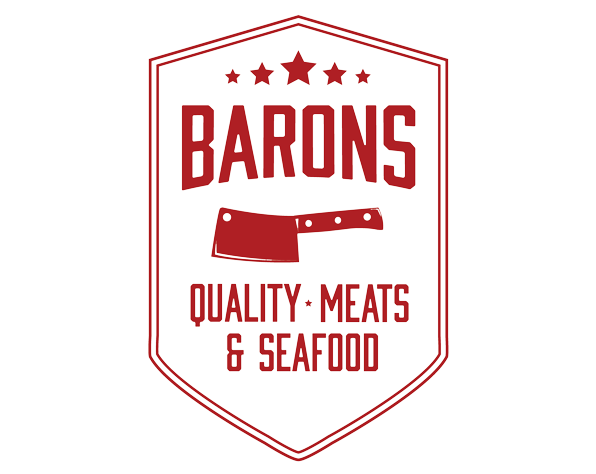 Barons Meats