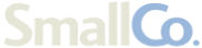 SmallCo logo simple light.png