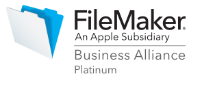 FBA-Platinum-an-Apple-subsidiary.png