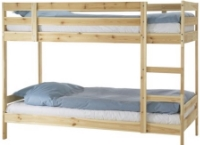 bunk-bed.jpg