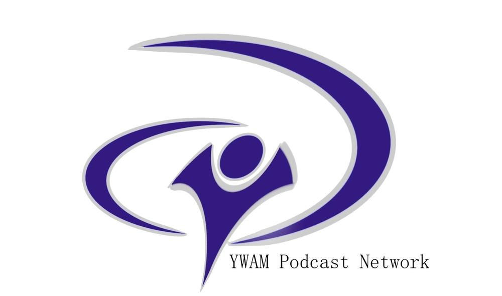YWAM Podcast Network
