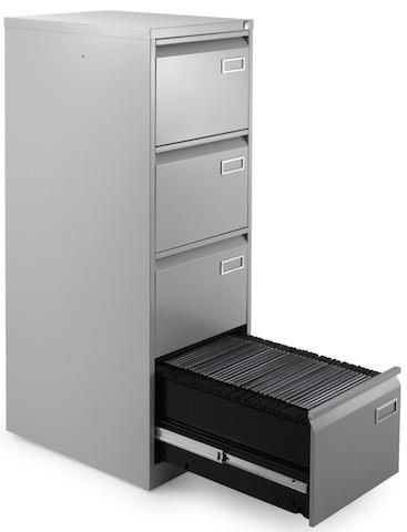 filing-cabinet2.jpg