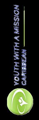 YWAM caribbean.png