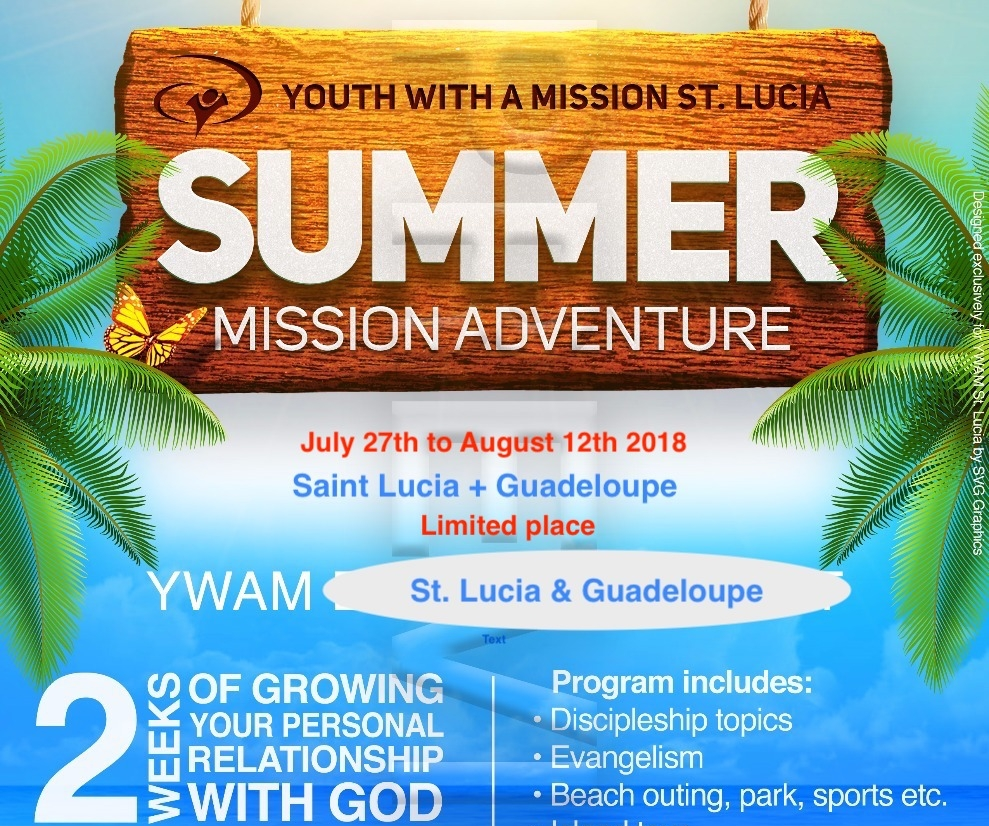 Summer Mission St Lucia guadeloupe.jpg