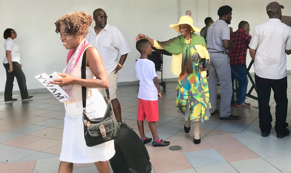 Arrival in saint lucia 2.jpg
