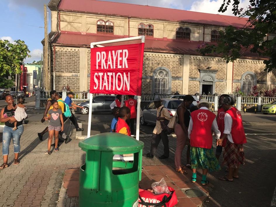 on prayer station.jpg