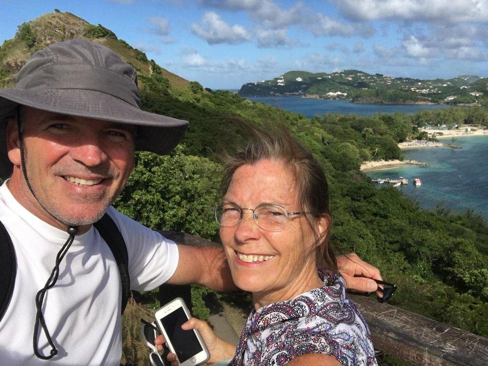 Merle and Jeny.jpg