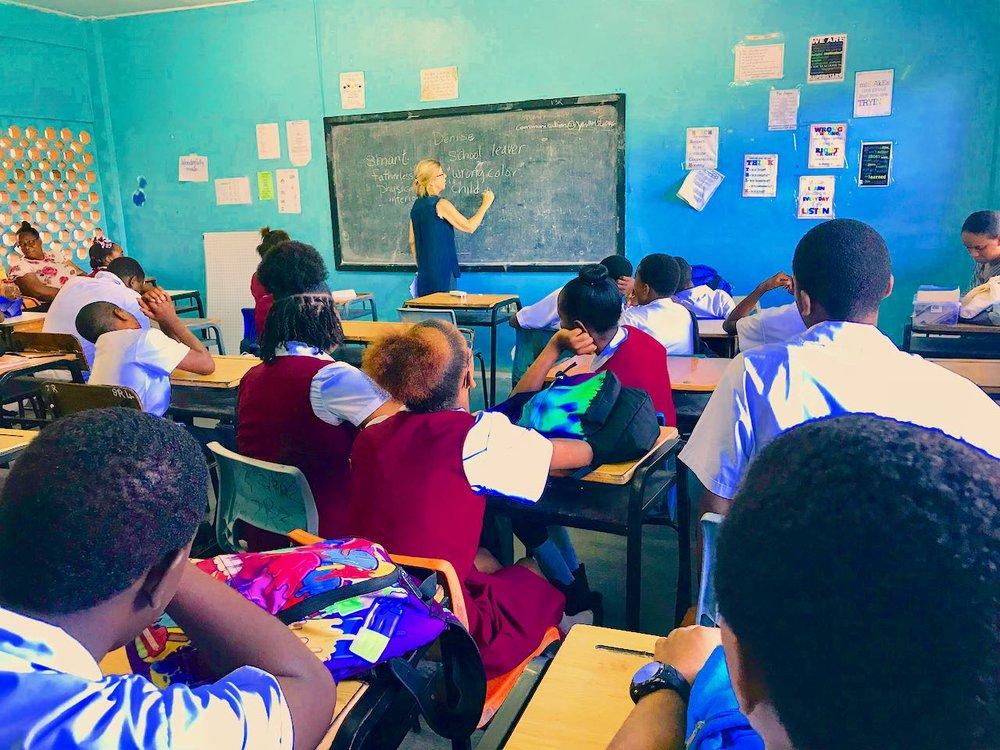 School4.jpg