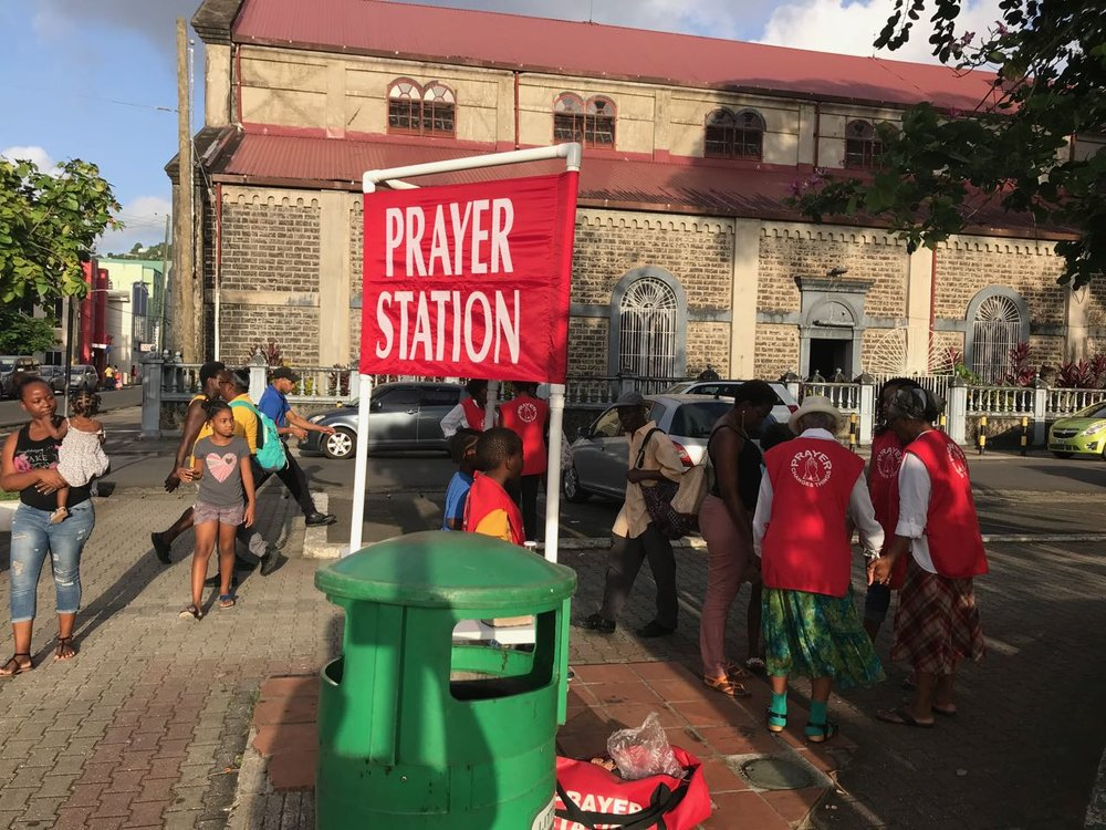 PRAYER STATION MINISTRY.jpg