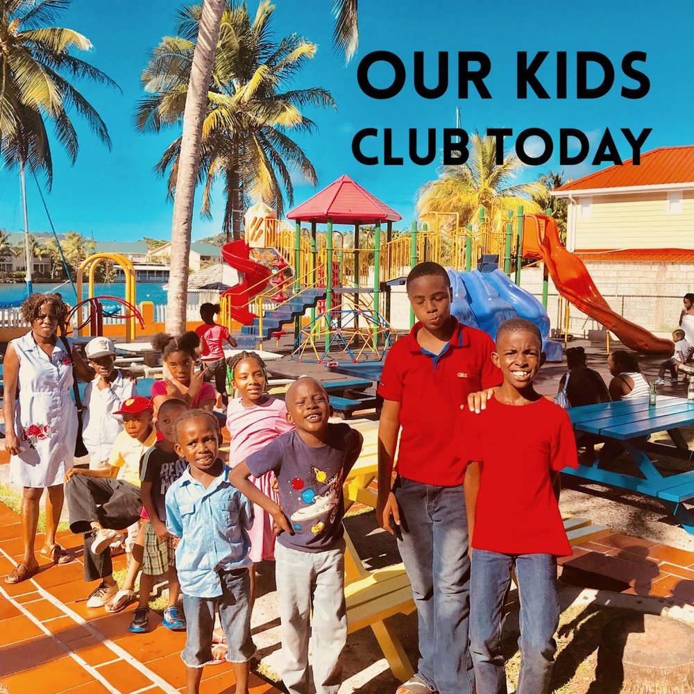 YWAM SL Kids club.jpg