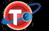 tess-logo-transparent-bkgrd-hi-res copy.png