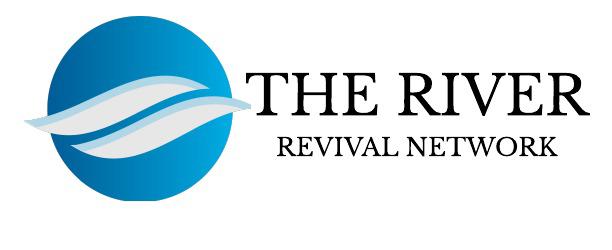 River_Logo_jpg_2018_2.png
