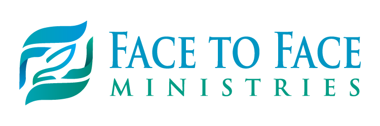 Face to Face Ministries
