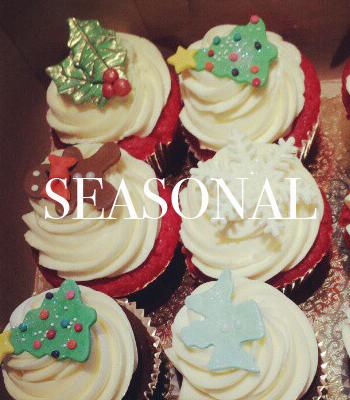 seasonal.christmas.jpg